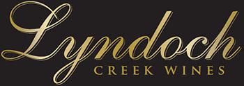 Lyndoch Creek Wines