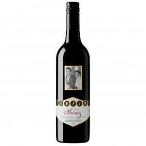 joe-esposito-lyndoch-creek-wines-2011-750ml