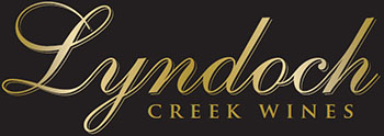 Lyndoch Creek Wines